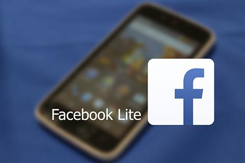 facebook lite philippines