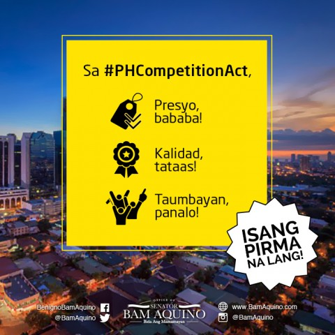 SC-PHCompetition-Ratified-short