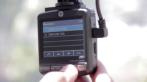 hp-f310-dash-cam-2