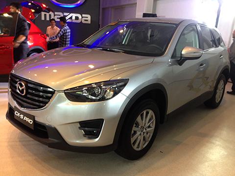 mazda-cx5-2015-6