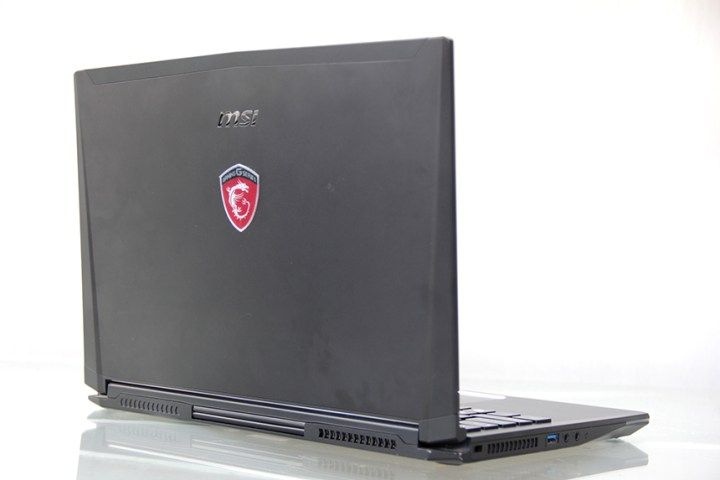 msi-gs30-review-philippines-10