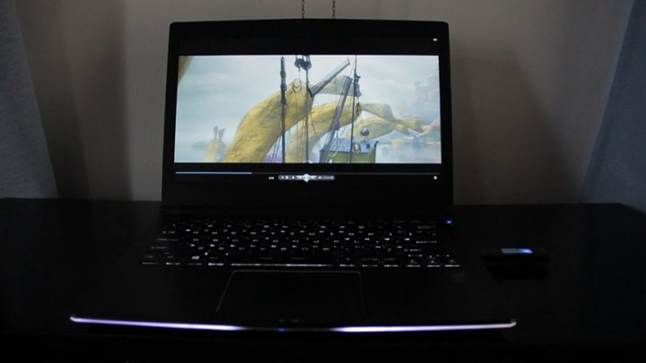 msi-gs30-review-philippines-14