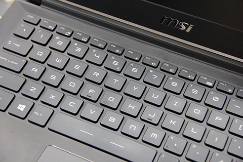 msi-gs30-review-philippines-2