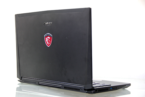msi-gs30-review-philippines-7