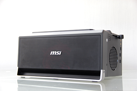 msi-gs30-review-philippines-8