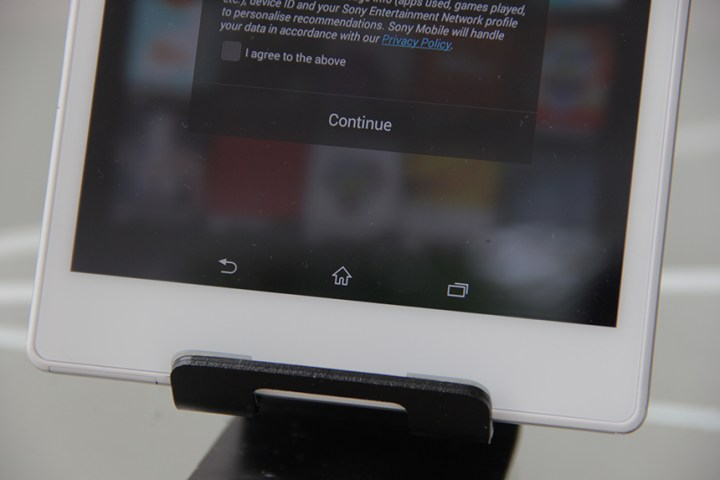 sony-xperia-z3-tablet-compact-7