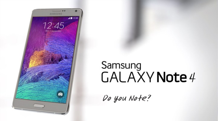 Gnote 4