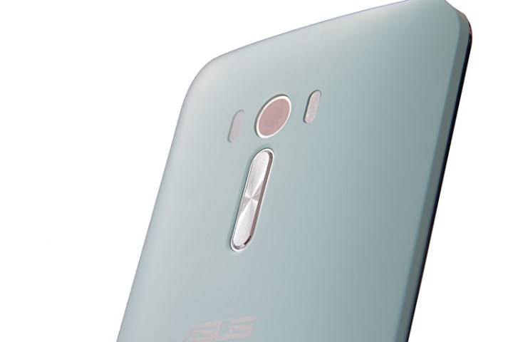 asus-zenfone-selfie-review-philippines-12