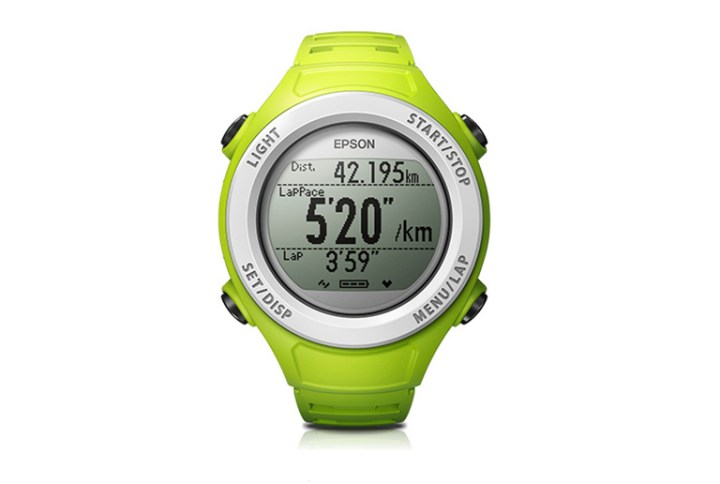 epson-fitness-tracker