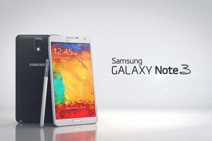 gnote 3