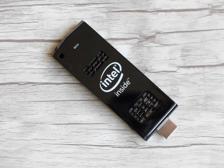 intel compute stick_1