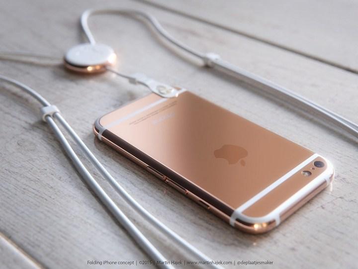 iphone-flip-phone-5