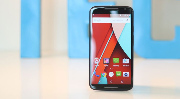 moto-x-review-philippines