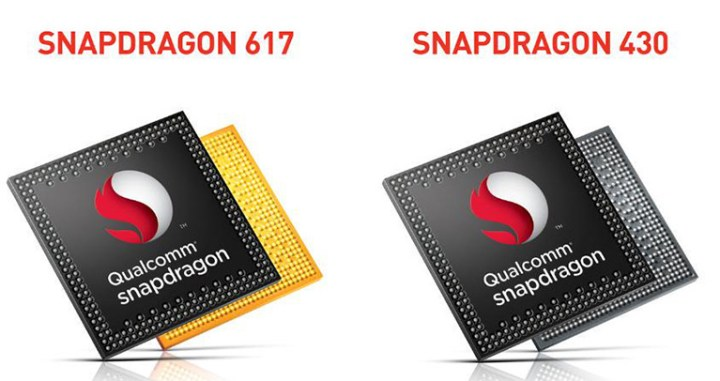 Qualcomm-Snapdragon-617-and-Snapdrgon-430