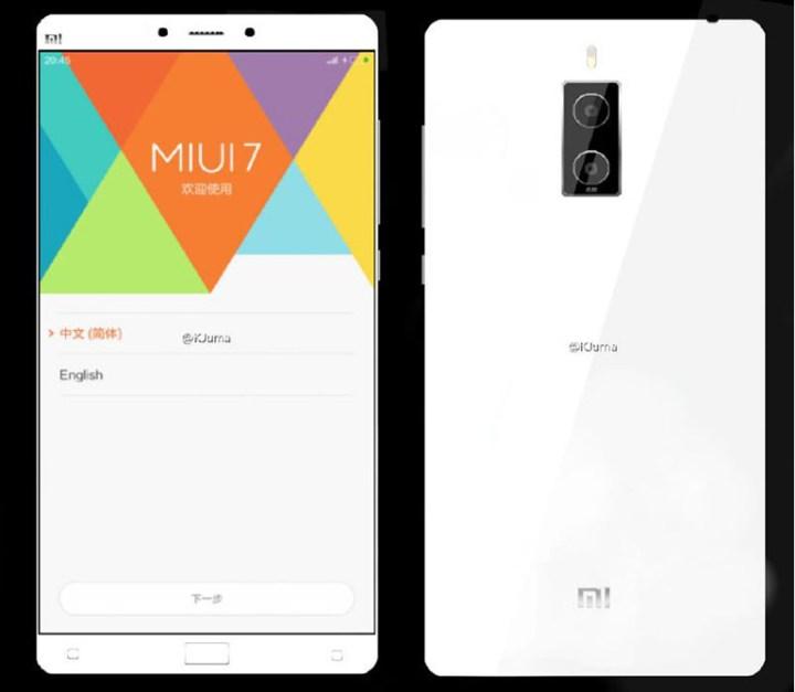 Xiaomi-Mi-Note-2-leaks