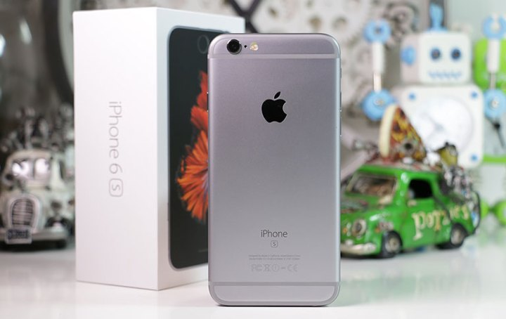 iphone6s-review-philippines