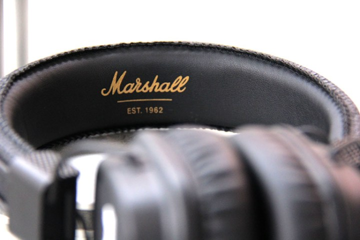 marshall-major-2-review-philippines-6