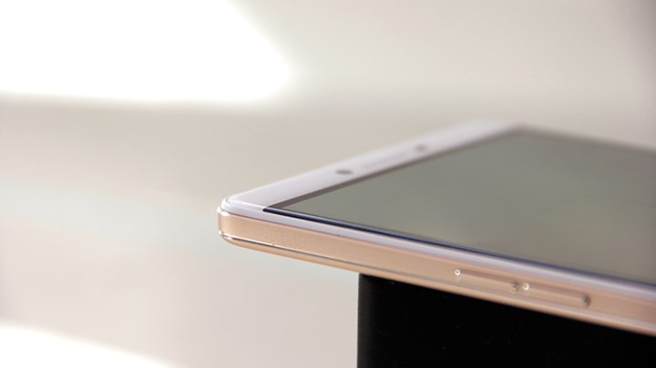oppo-r7-plus-review-philippines-1