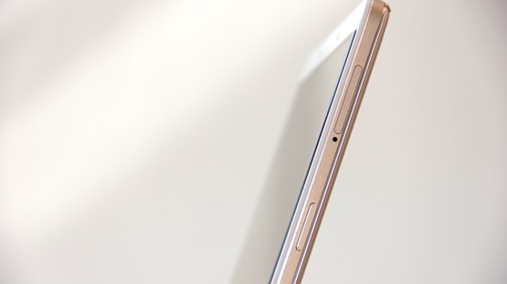 oppo-r7-plus-review-philippines-11