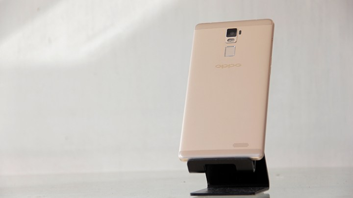 oppo-r7-plus-review-philippines-15