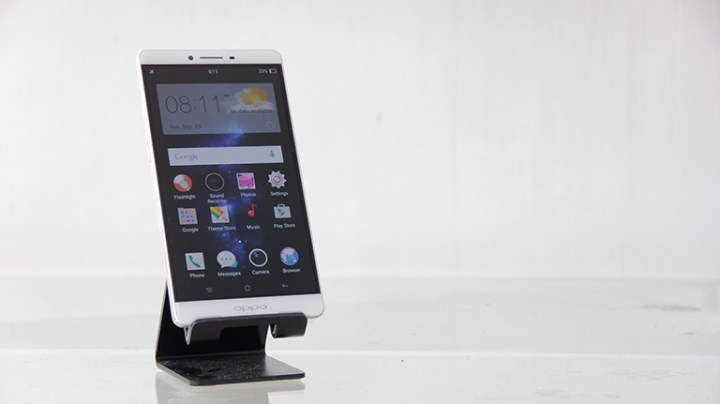 oppo-r7-plus-review-philippines-4