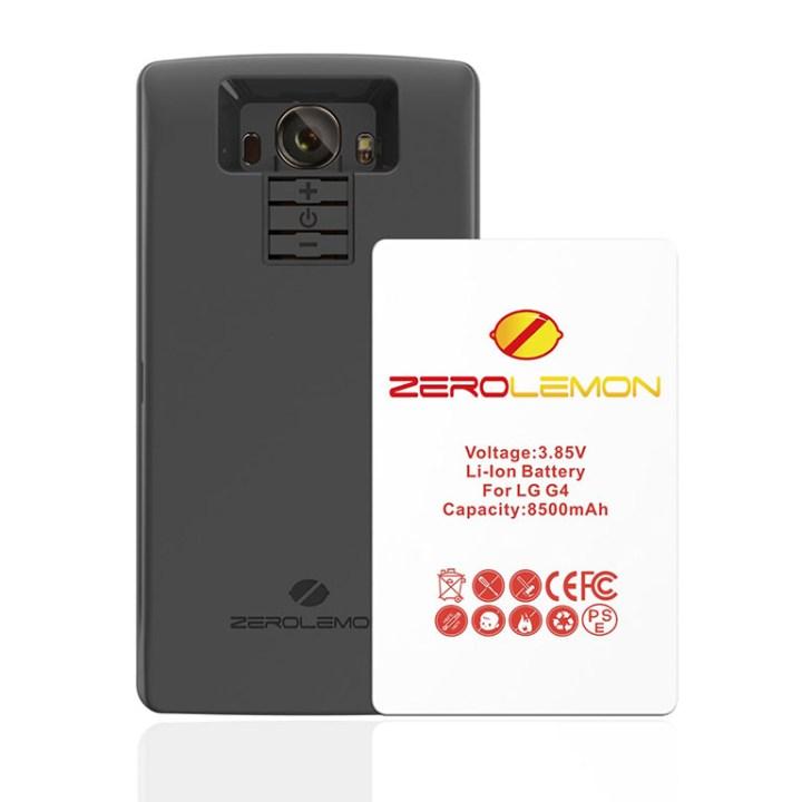 zerolemon-battery