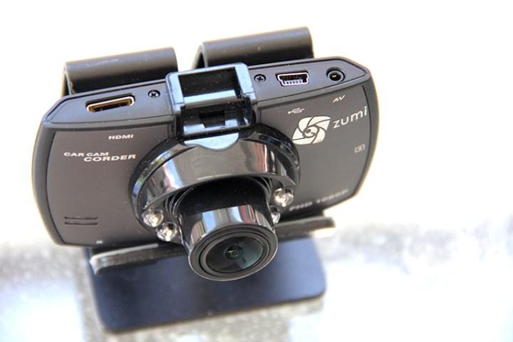 zumi-dashcam-review-philippines-3