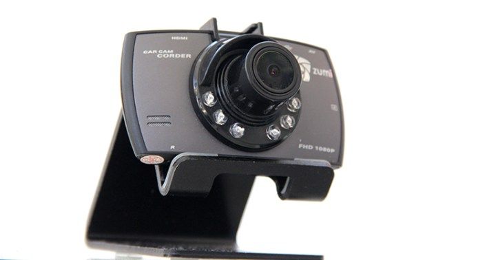 zumi-dashcam-review-philippines-6