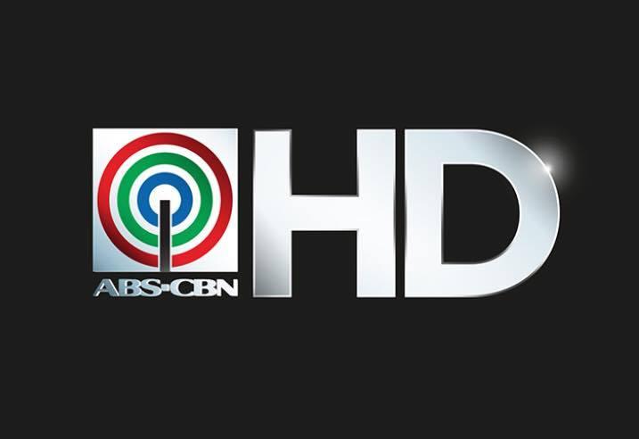 ABS-CBN_HD