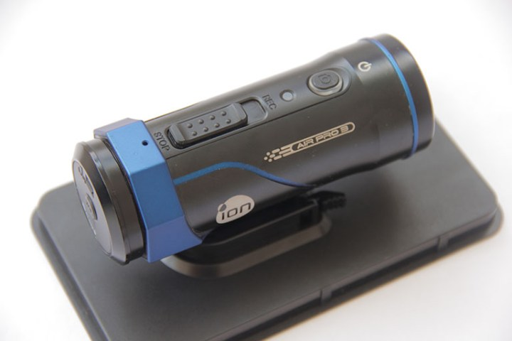ion-air-pro-3-review-philippines-9