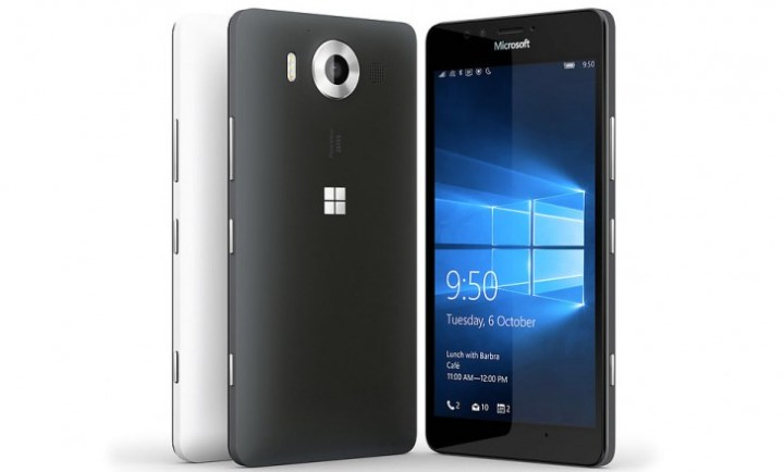 lumia950-2