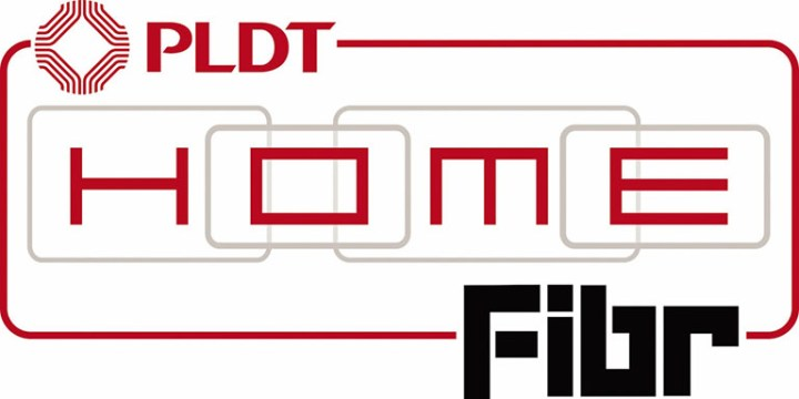 pldt-home-fibr