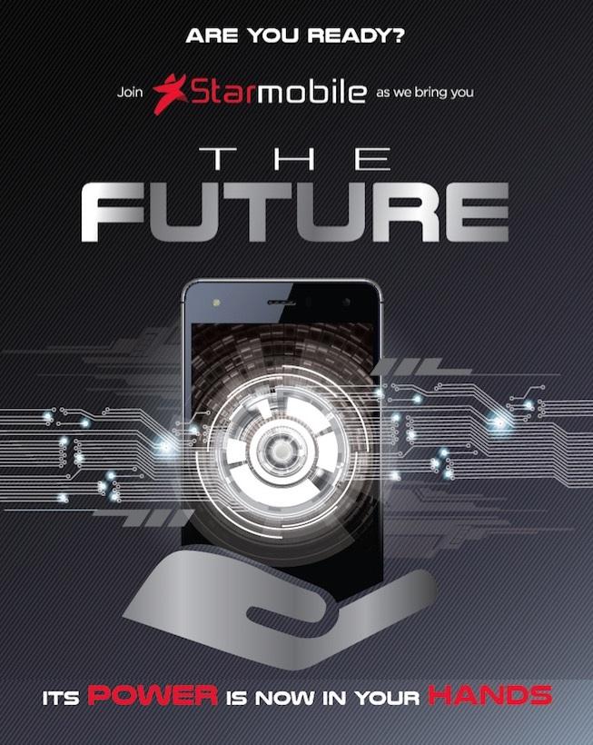 starmobile launch_1