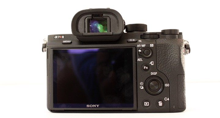 Sony-a7Rii-review-philippines-8