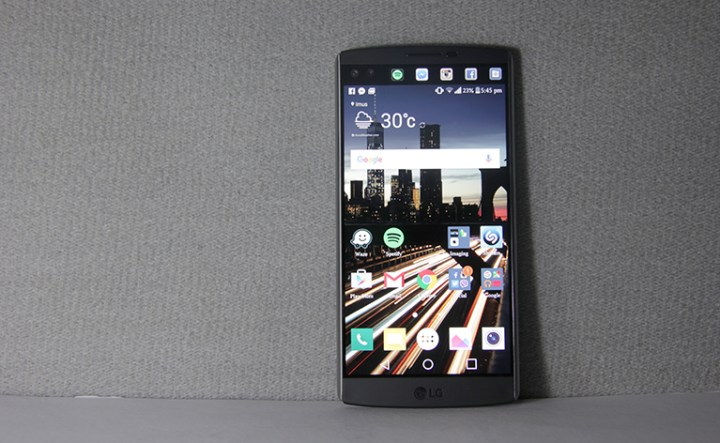 lg-v10-review-philippines-10