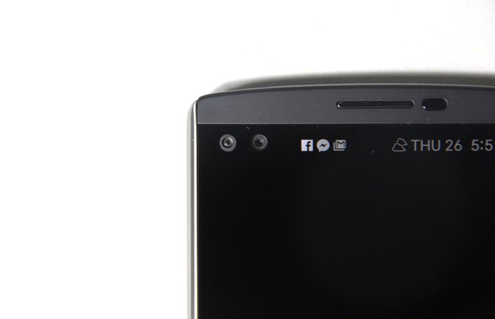 lg-v10-review-philippines-14