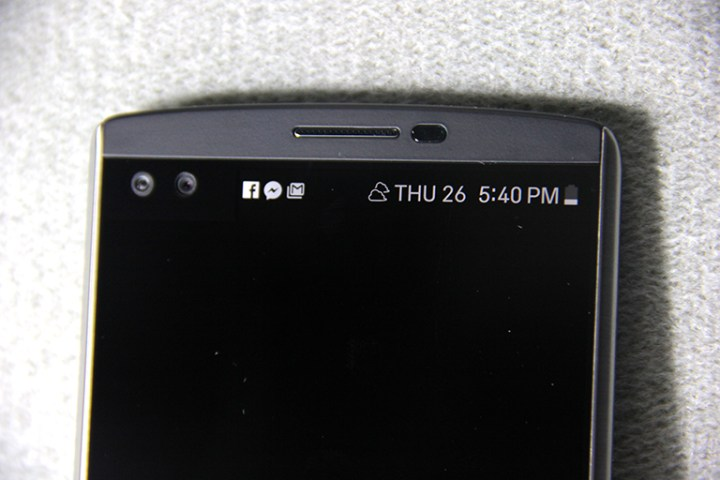lg-v10-review-philippines-5