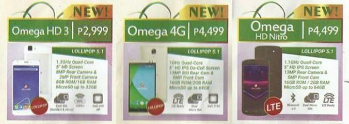 omega-new-brochure1