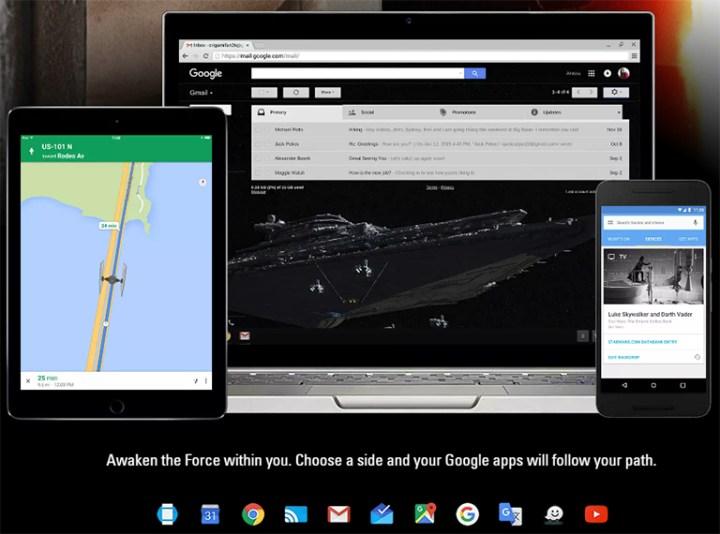 star-wars-google-4