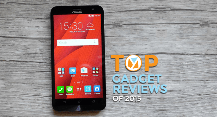 2015-topgadgetreviews