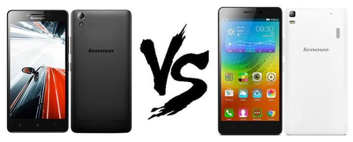 a6000plus-vs-a7000plus
