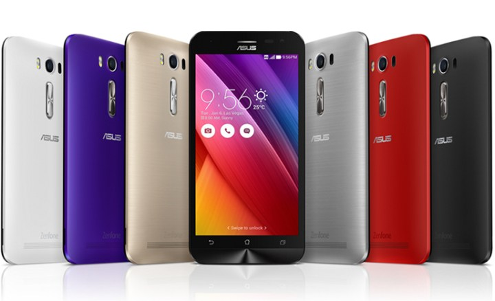 all-zenfone2-laser-comparison