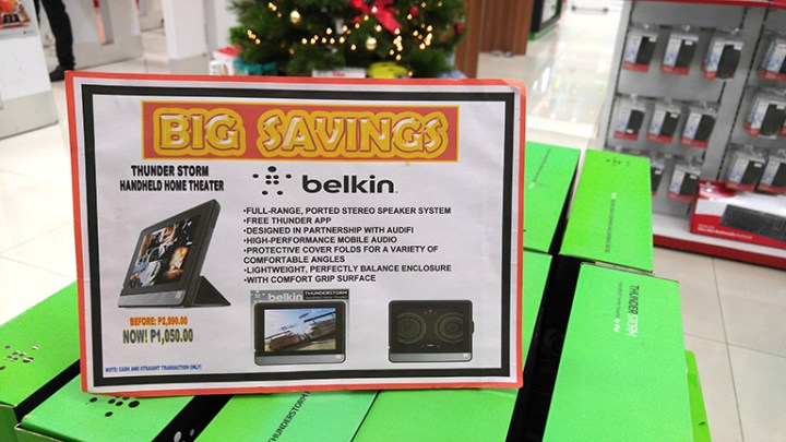 gift-ideas-christmas-philippines-1