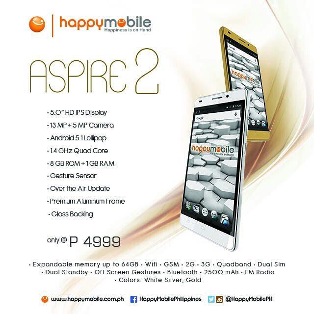 happy mobile aspire 2_1