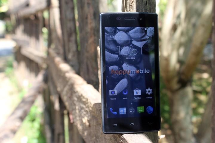happy-mobile-neo-lite-review (5)