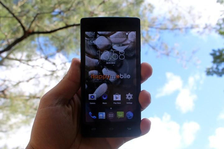happy-mobile-neo-lite-review (6)