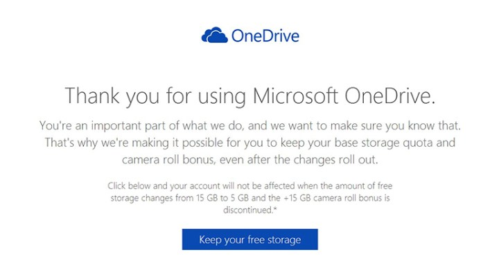 keep-your-onedrive-storage