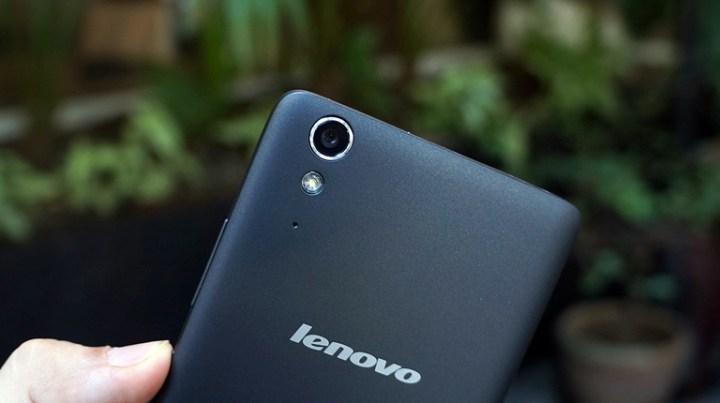 lenovo-a6000-plus-firstimpressions-4