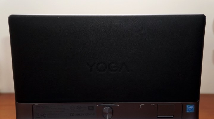 lenovo-yoga-tab-3-pro-12