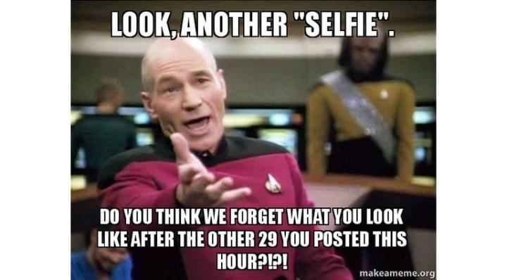 look_another_selfie